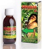 GUARANA AFRODISIACO EXOTICO, GUARANA ZN SPECIAL